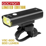 Gaciron V9C-800 Limited Edition