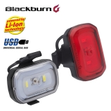 BlackBurn Click USB Combo